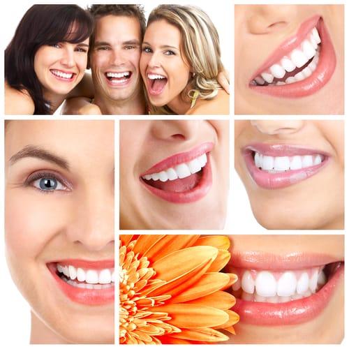 Denton Cosmetic Dentistry