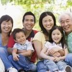 Family Dental Care in Denton, TX
