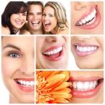 Cosmetic Dentistry in Denton, TX